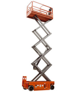 scissor-lift-dingli-jcpt1012hd-1_product_full_big_height